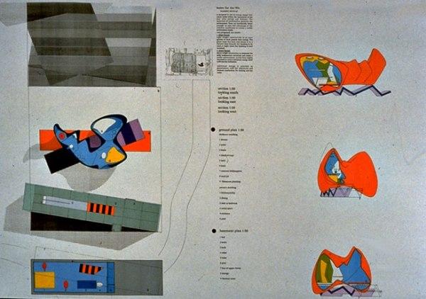 anti^full-drawings_3