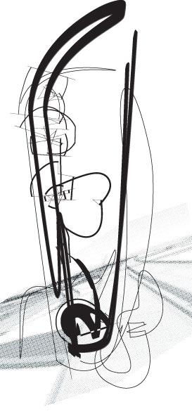 panel-4_1_2