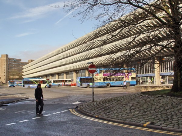 Preston_Bus_Station_-_geograph.org.uk_-_1182121