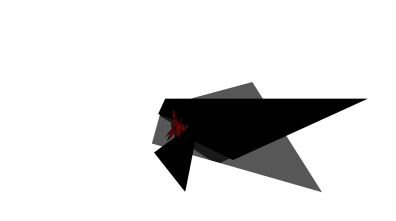 tictactoe3_2