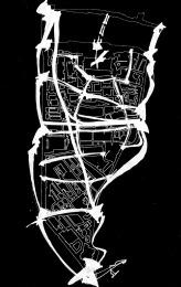 Southwark plan